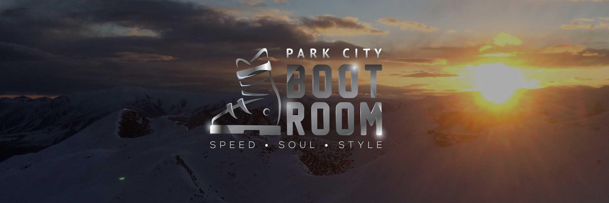 565cb6a0136 Park City Boot Room - Custom Ski Boot Fitter